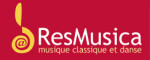 ResMusica