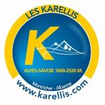 Les Karellis
