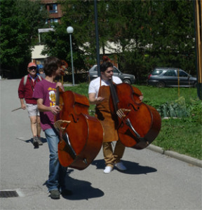 les luthiers2